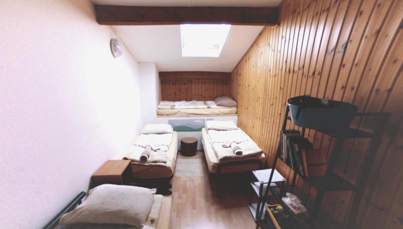 fiddlers-inn room